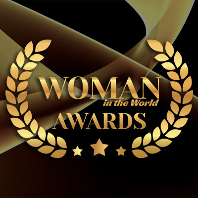 Woman in the World Awards